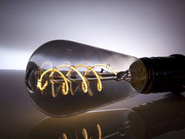 LED lampen kopen - Deboled LED verlichting webshop